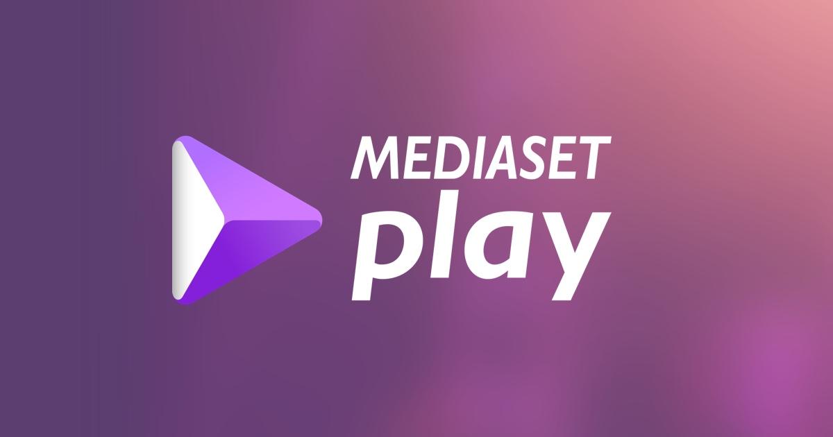 App Mediaset Play, da oggi è disponibile anche su Sky Q