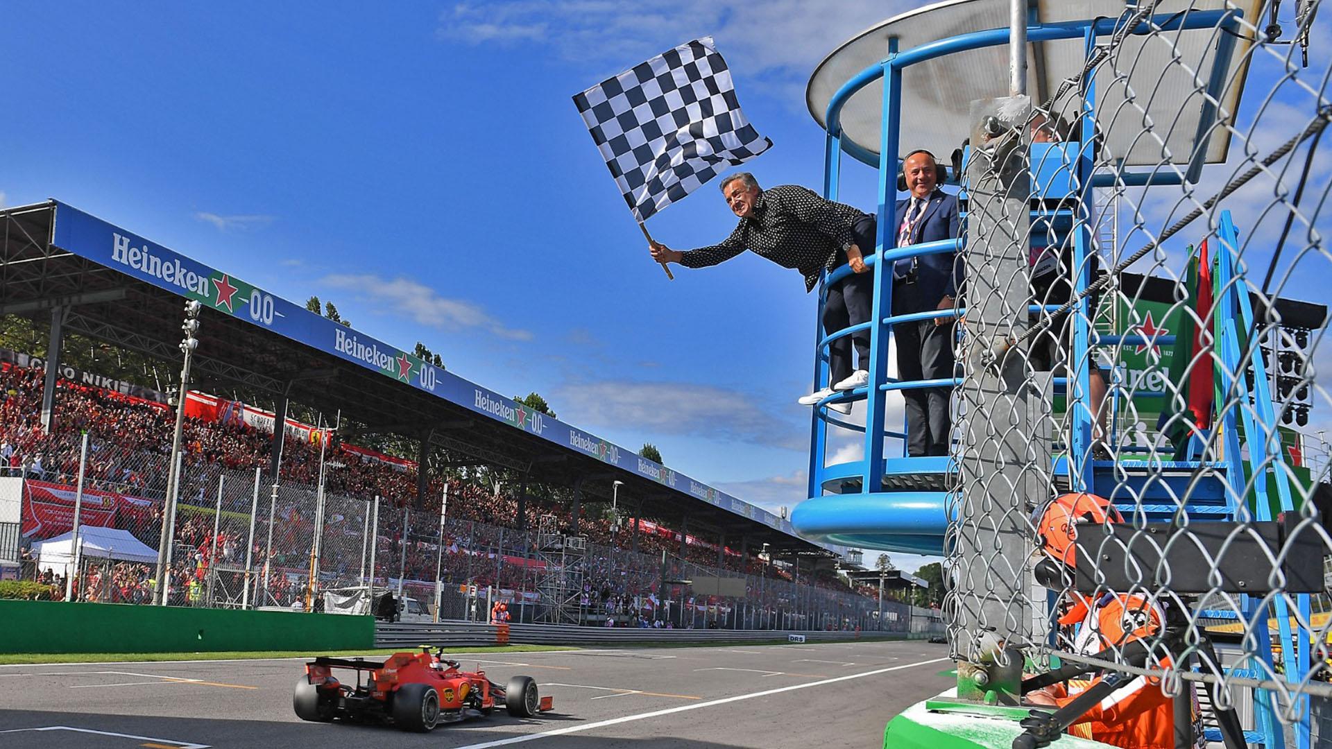 Formula 1, test di Barcellona. 8 ore di diretta ogni giorno su Sky Sport F1