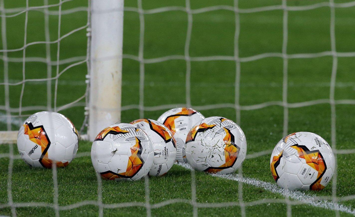 Sorteggio Ottavi Europa League con Inter e Roma | Diretta Sky, Eurosport, DAZN