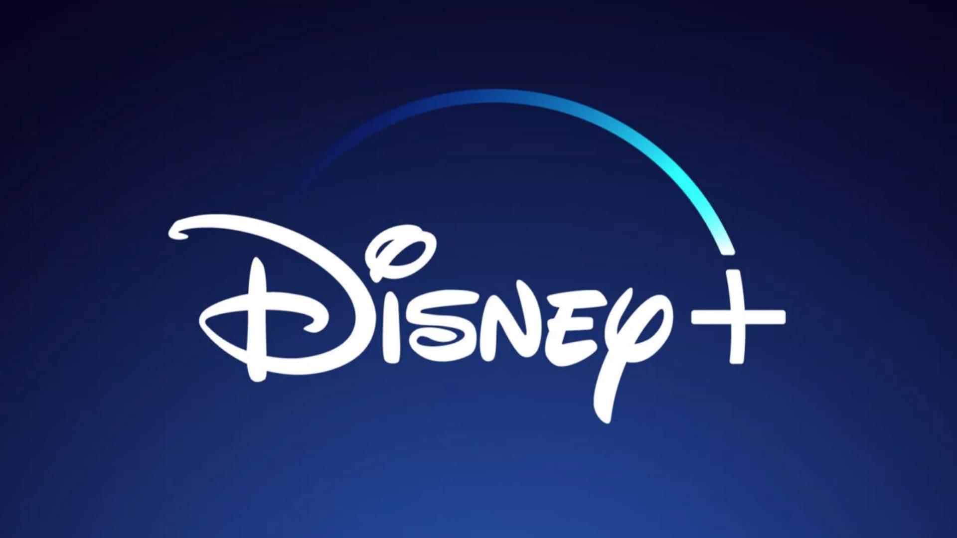 Disney e TIM annunciano accordo per la distribuzione esclusiva Disney+