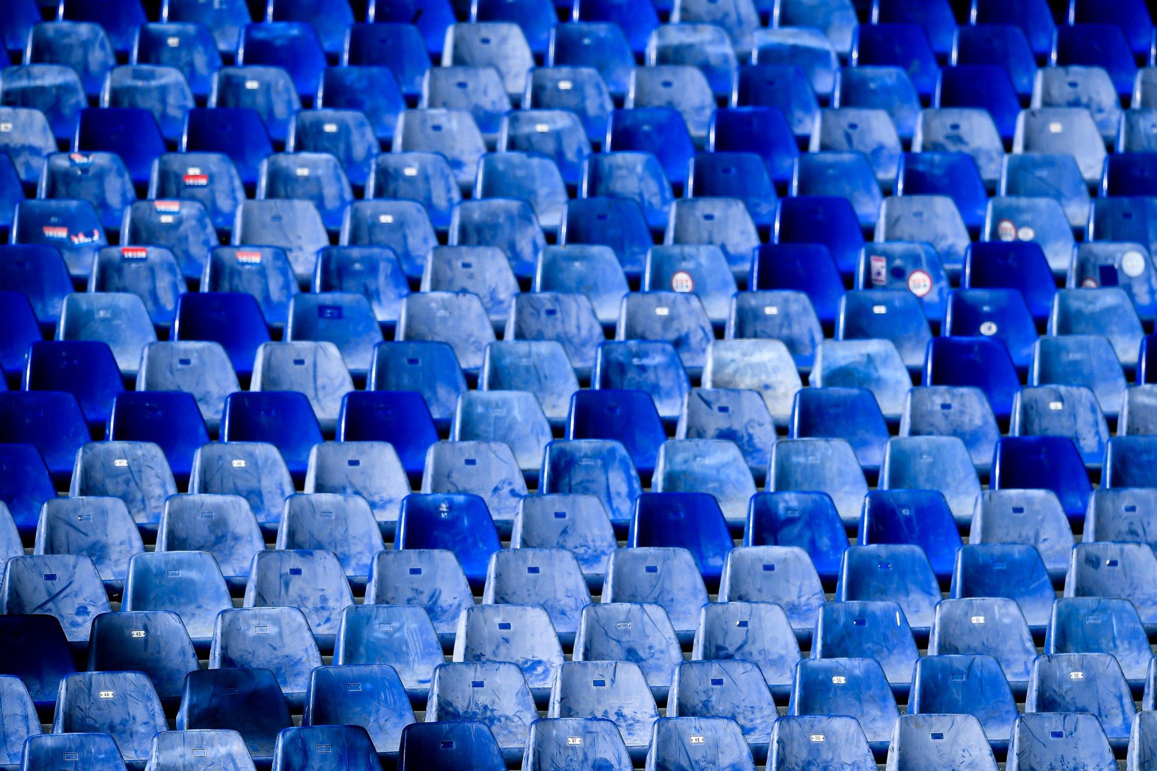 Spadafora attacca Sky. La replica: «Piena disponibilità alle gare Serie A free».