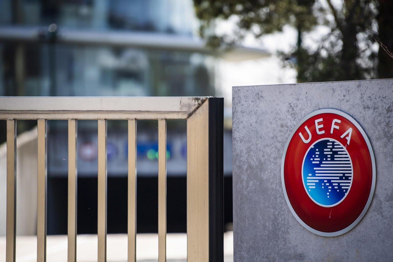 Stop pagamenti a Premier e Ligue 1, allarme diritti tv | Sky e DAZN alla finestra