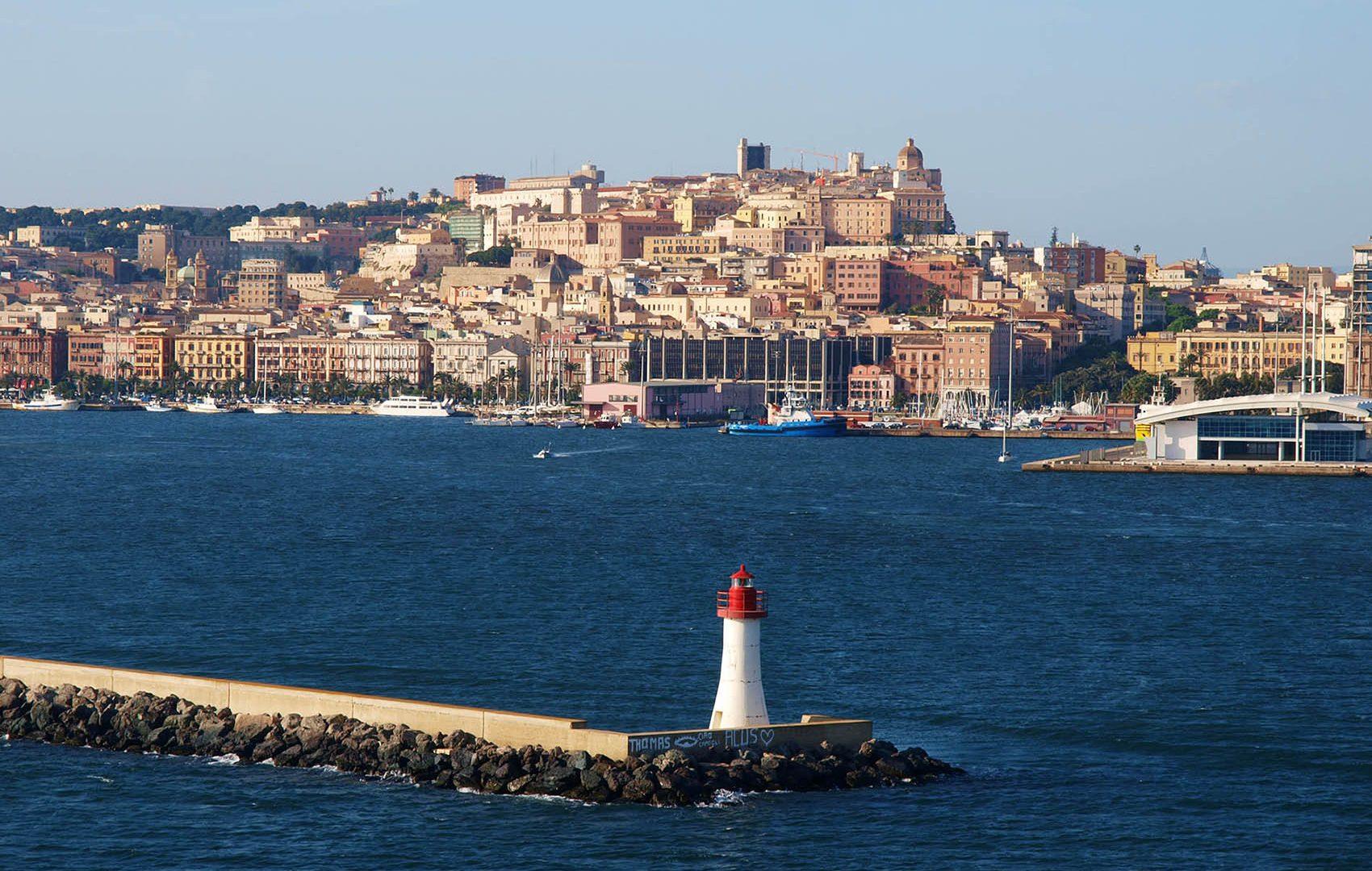 Cagliari, 50 anni fa lo Scudetto. Sky Sport dedica una giornata speciale