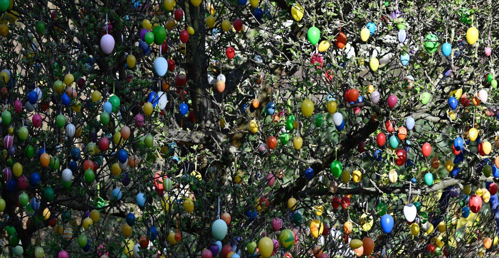 Buona Pasqua 2020 dalla Redazione Digital-News.it e Digital-Forum.it