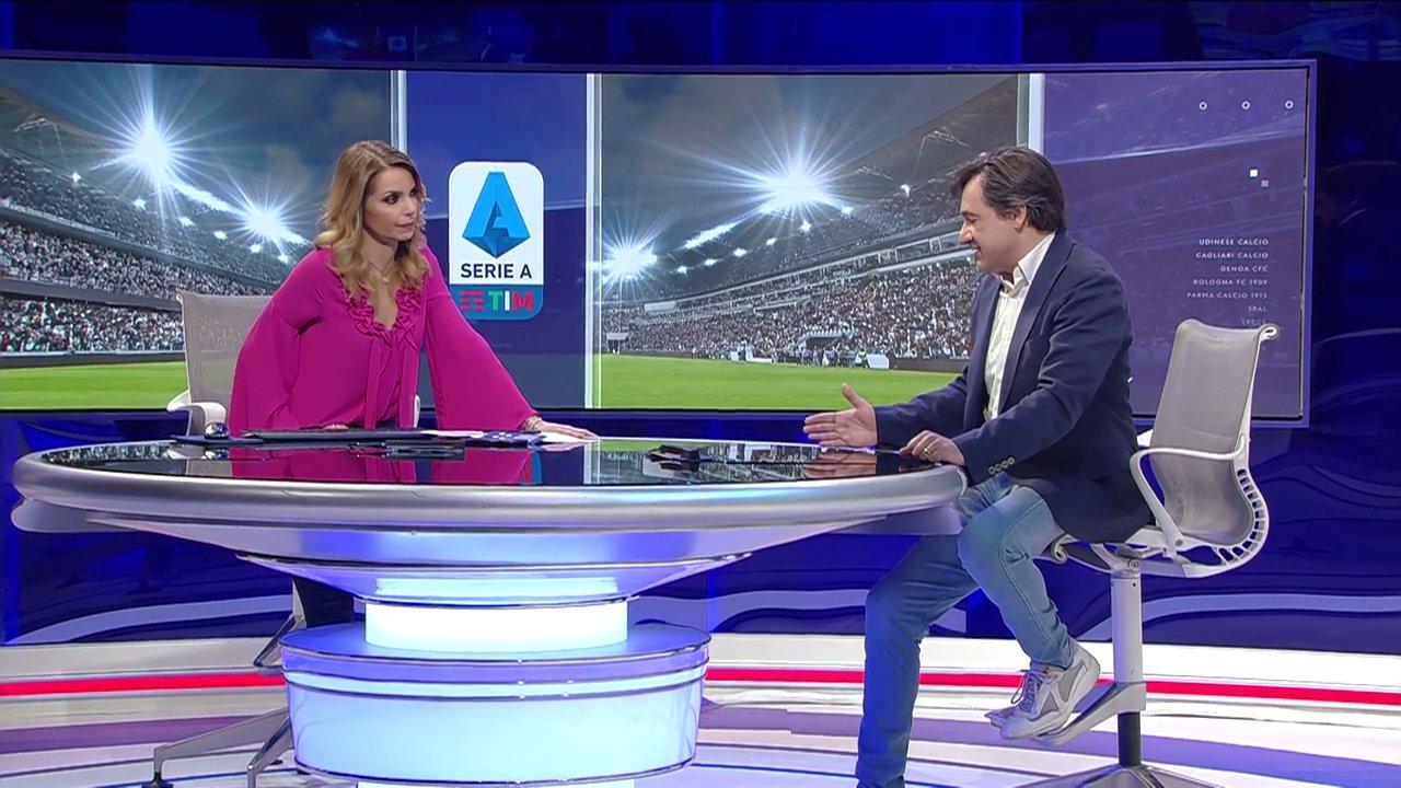 Sky Sport Classic, da non perdere le giornate a tema dedicate agli sportivi