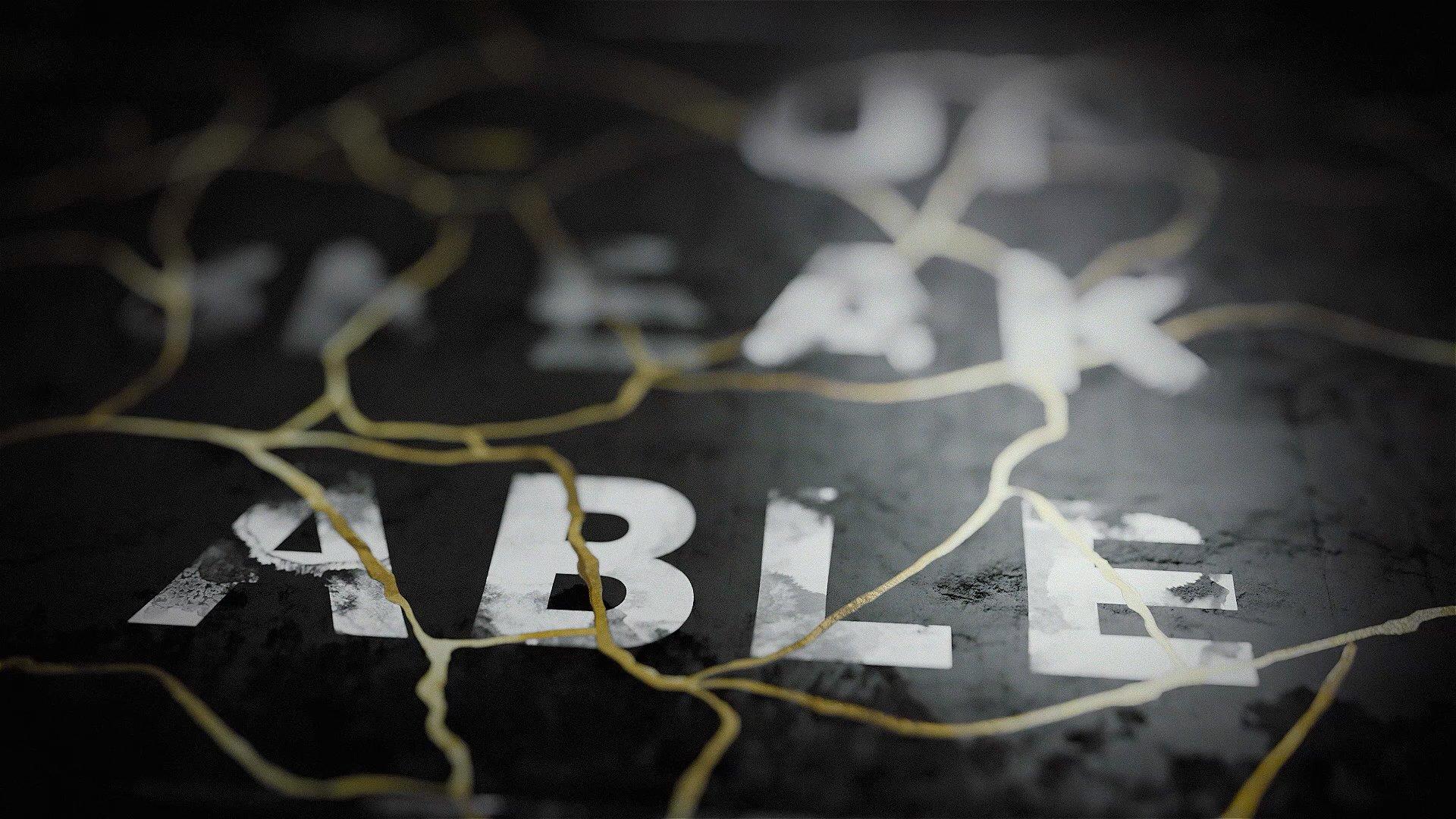 «The Unbreakable», su Sky Sport sette grandi campioni sportivi di fama mondiale