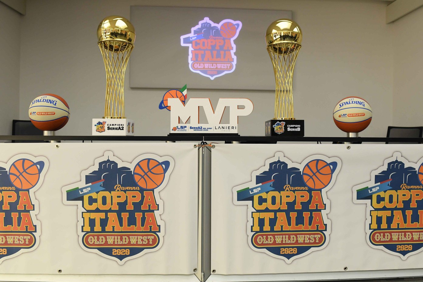 LNP ed Eleven Sports, accordo per contenuti streaming Serie B Basket