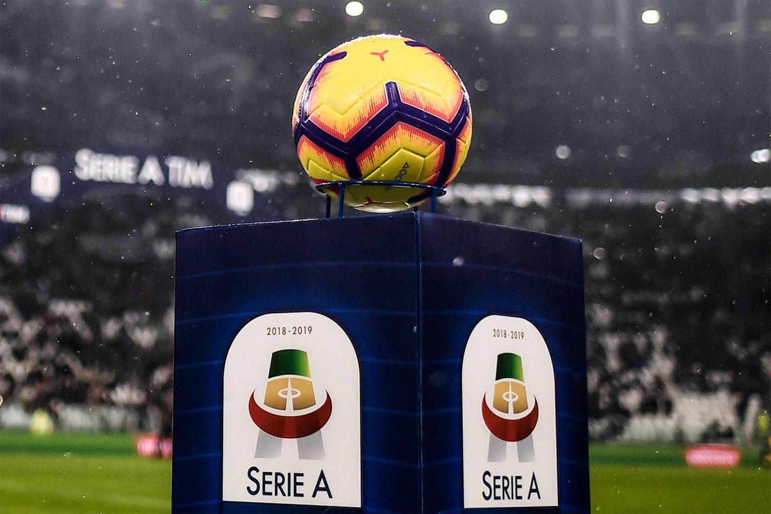 Spadafora: «Pronto a firmare per Serie A Diretta Gol in chiaro»