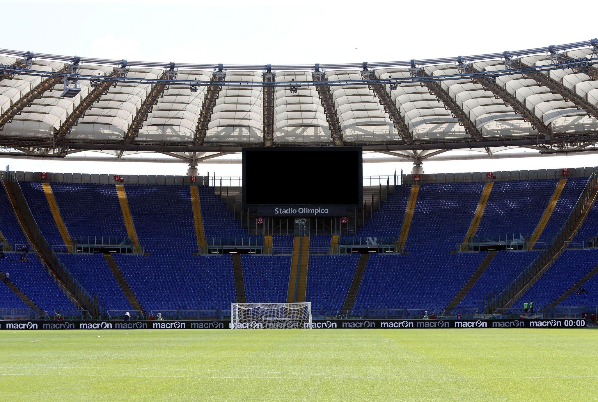Serie A 2019-20, calendario dirette Sky e DAZN fino alla 35esima giornata