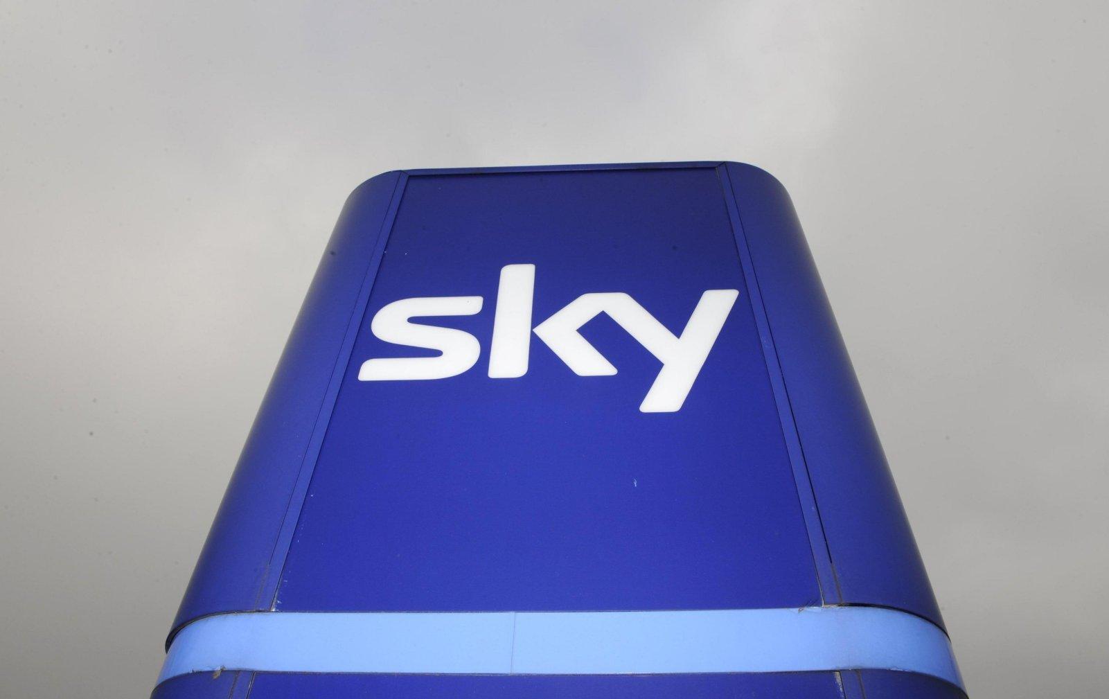 Gruppo Sky stanzia risorse per supportare la lotta contro ingiustizia razziale
