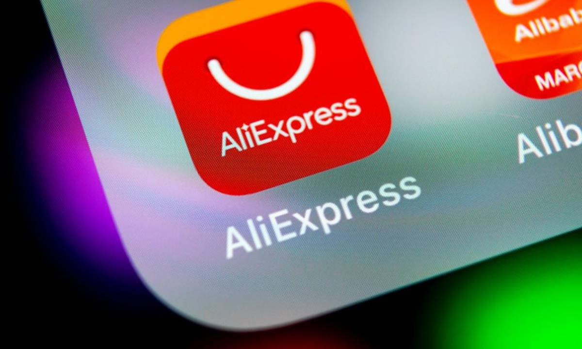 AliExpress sigla una partnership con HSE24 Italia per shopping online