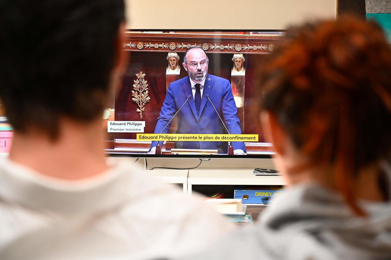 Resiliente e multidevice, stagione oro per la tv. Rai - Mediaset 70% ascolti