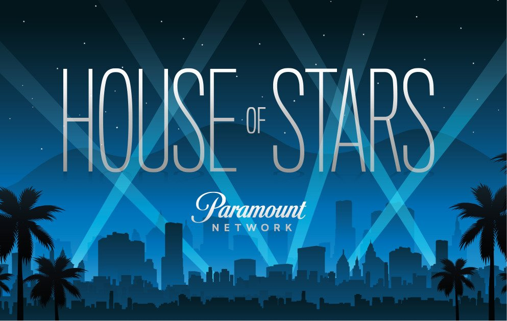 Paramount Network torna in HD su Tivùsat (can. 27) e Sky (can. 158)