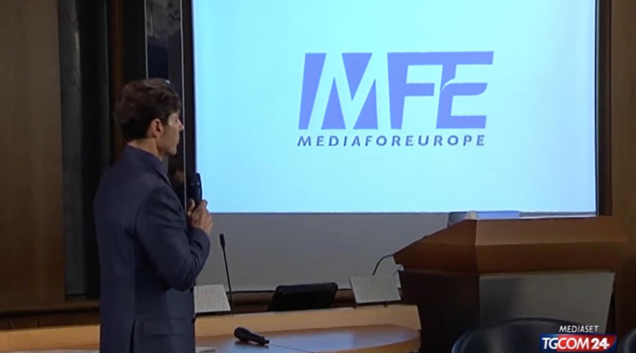 Vivendi stoppa MediaForEurope ma Mediaset prepara nuovo progetto