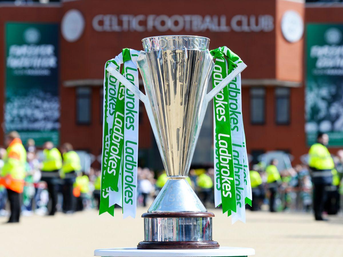 Arriva su Sky Sport il campionato di calcio scozzese, la Scottish Premiership