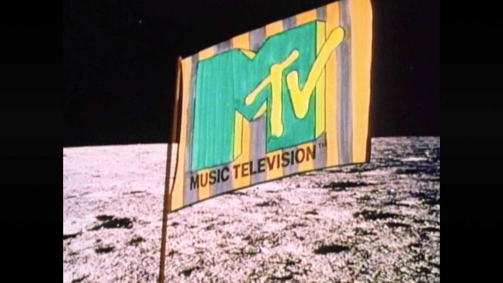 La nascita di MTV, su Blaze il documentario che ripercorre la genesi