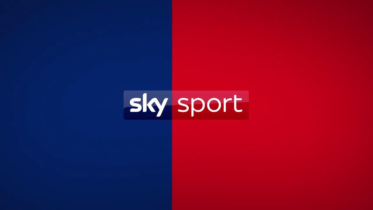 Gli eventi su Sky Sport non si fermano, in arrivo una nuova intensa stagione