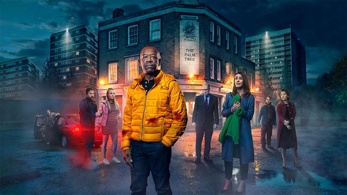 Save Me Too, su Sky Atlantic (e NOW TV) la seconda stagione
