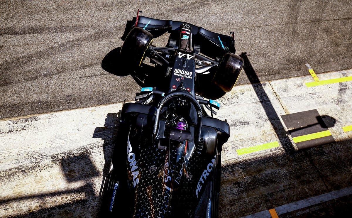 F1 Spagna 2020, Qualifiche - Diretta esclusiva Sky Sport, Differita TV8