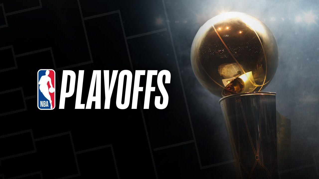 Sky Sport NBA, al via playoff anche in prima serata e col commento in italiano