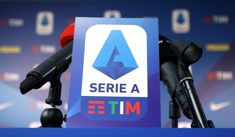 Diritti Tv e stadi, cordata di fondi per la Lega Serie A. Advent e Fsi con Cvc