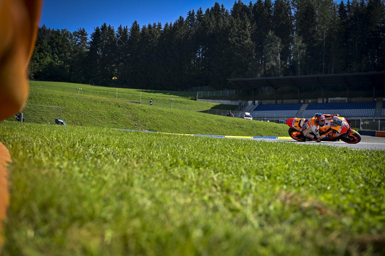 MotoGP Stiria 2020, Gara - Diretta Sky Sport e DAZN, differita TV8