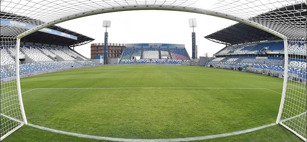 Coppa Italia Primavera 2020, Hellas Verona - Fiorentina, diretta Sportitalia