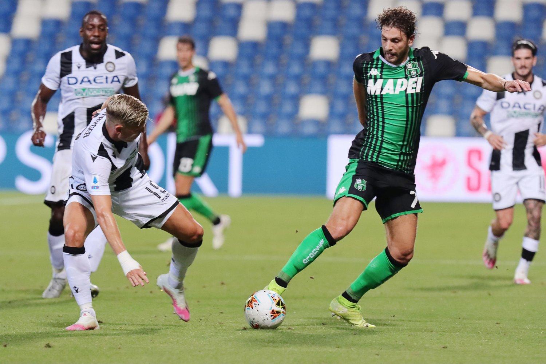 Asse Cvc - Advent, offerta da 1,3 miliardi per quota in diritti Serie A