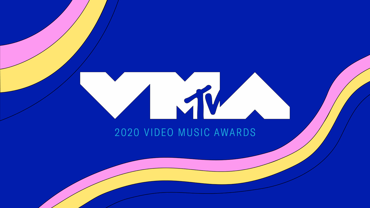 MTV VMAS 2020 in diretta sul canale 130 Sky e in streaming su NOW TV