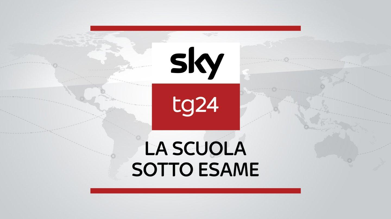 Arrivano i podcast tematici di Sky TG24 su sito, Spotify e Spreaker