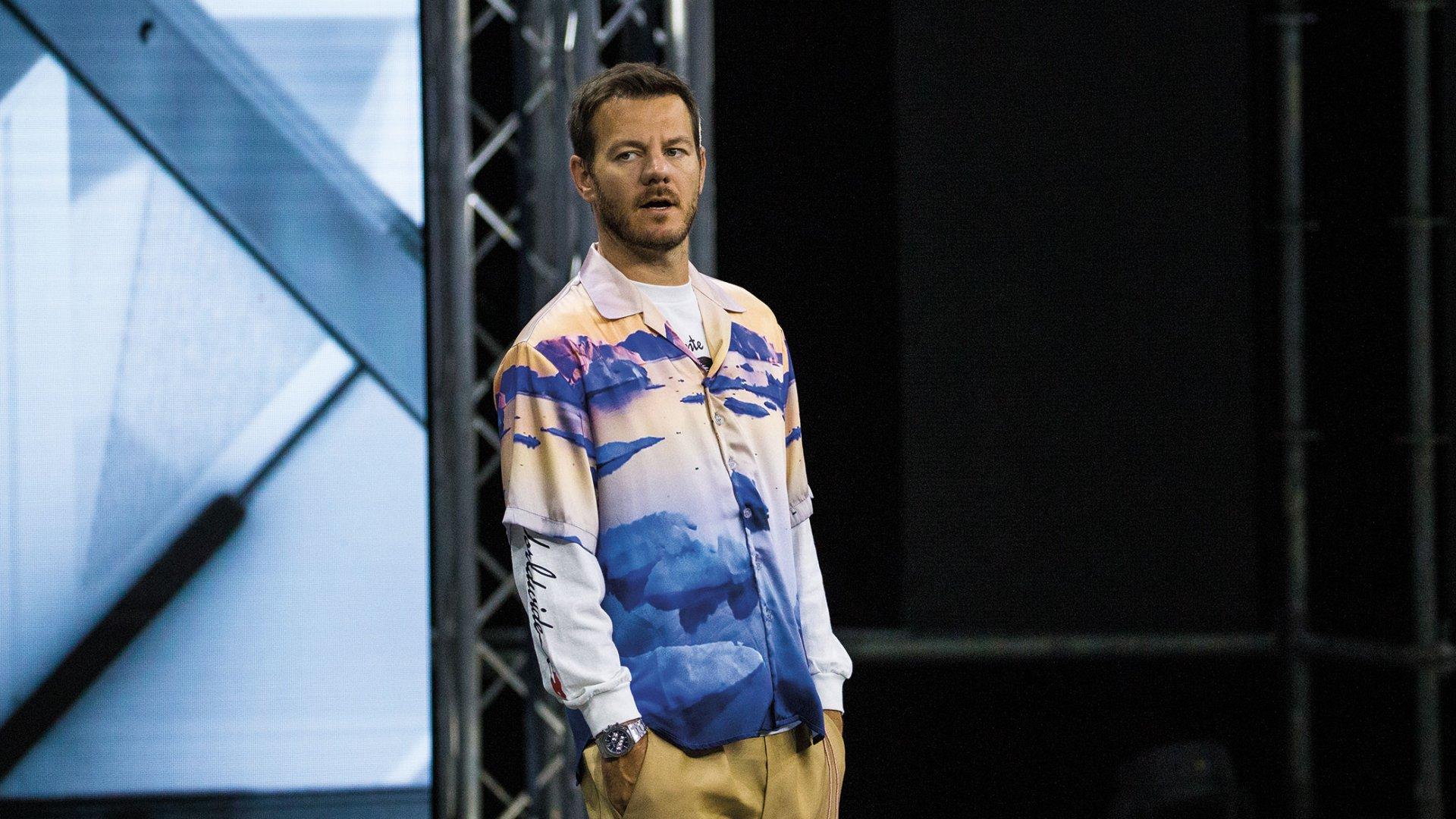 X Factor 2020 - Stasera Audizioni #2 su Sky Uno e NOW TV (venerdì su TV8)