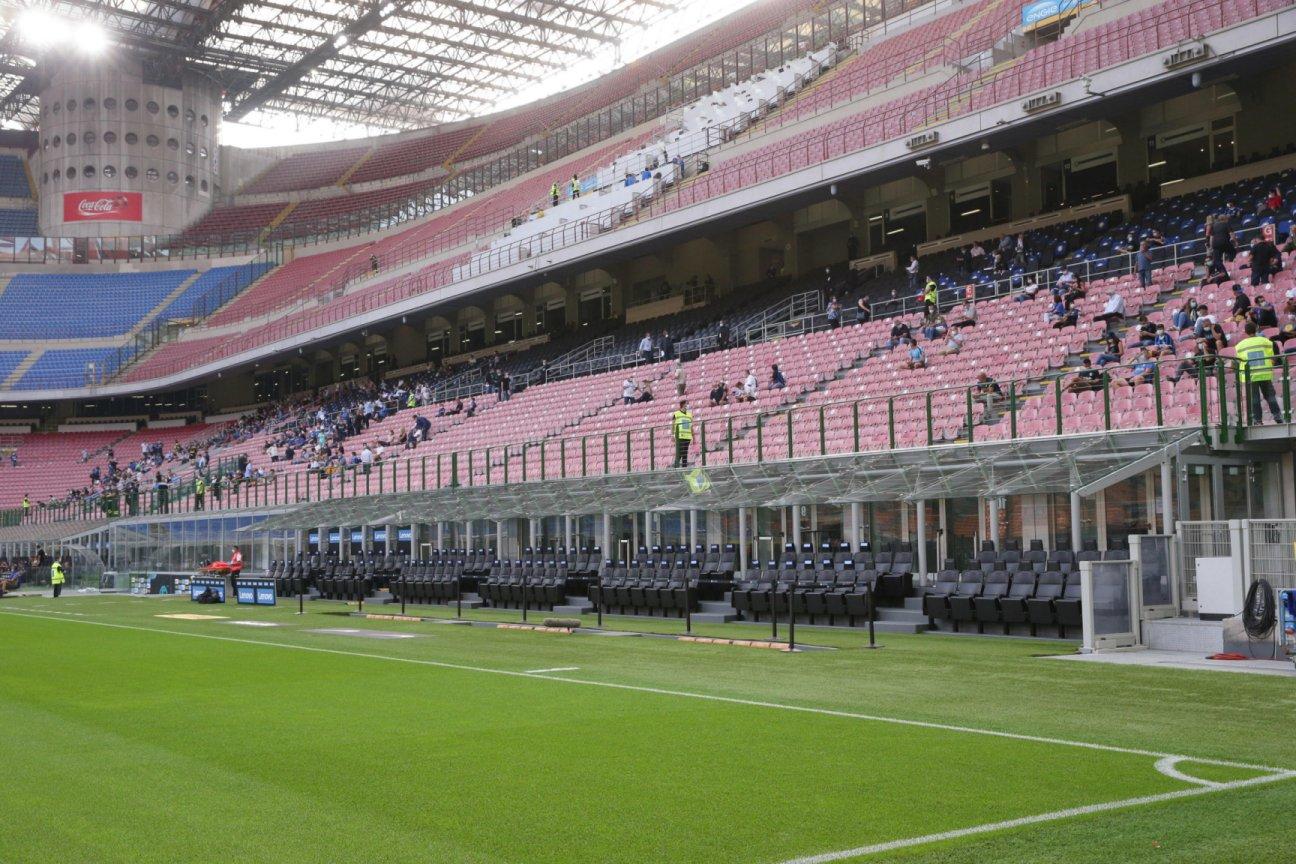De Siervo (Lega Serie A): «Avremo sorprese positive dalla vendita diritti tv»