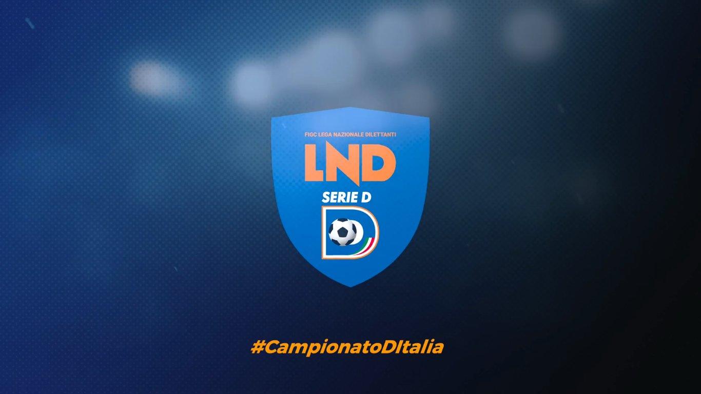 Serie D Live streaming, linee guida per la trasmissione delle gare