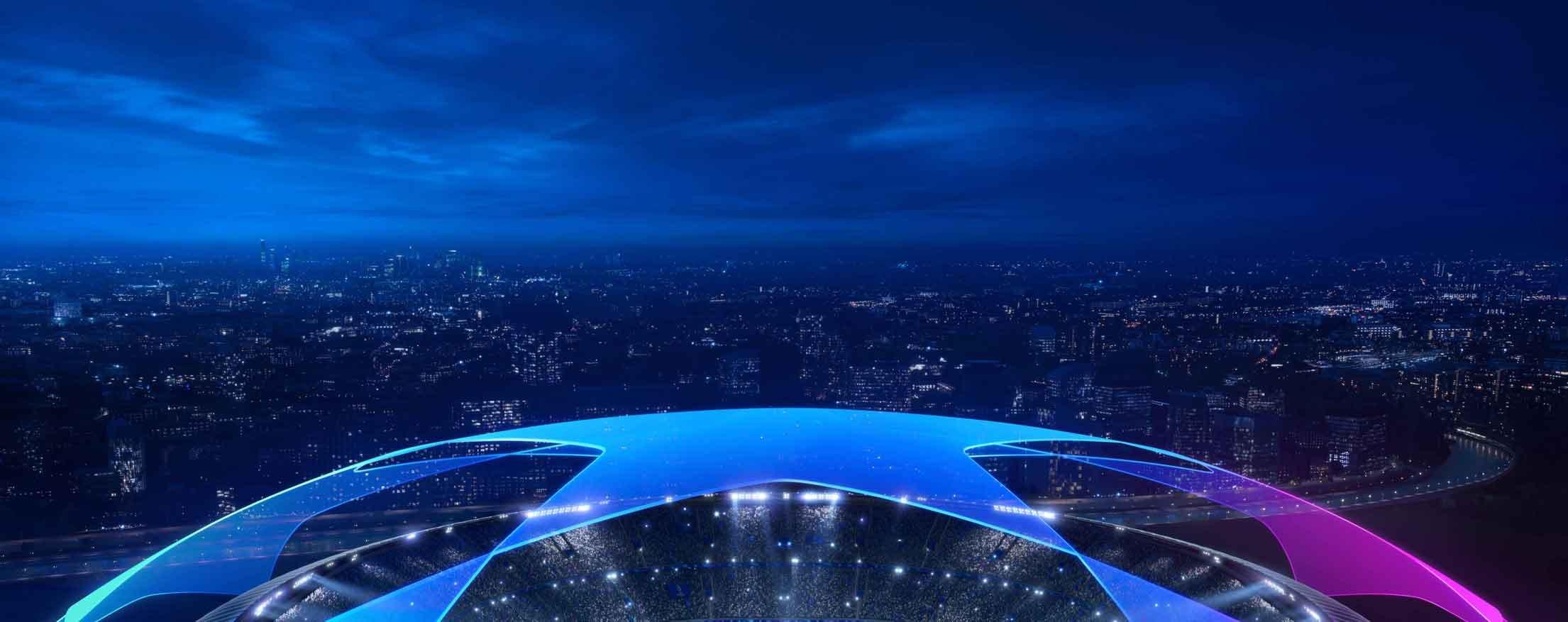 Sorteggio Gironi Champions Diretta Canale 20, Sky Sport (Juventus, Inter, Atalanta, Lazio)