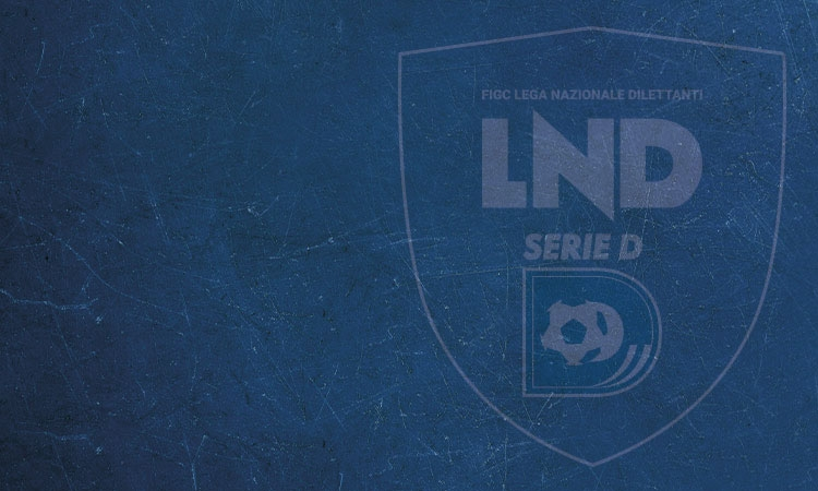 Serie D, Sportitalia incrementa interesse: match in diretta e magazine approfondimento