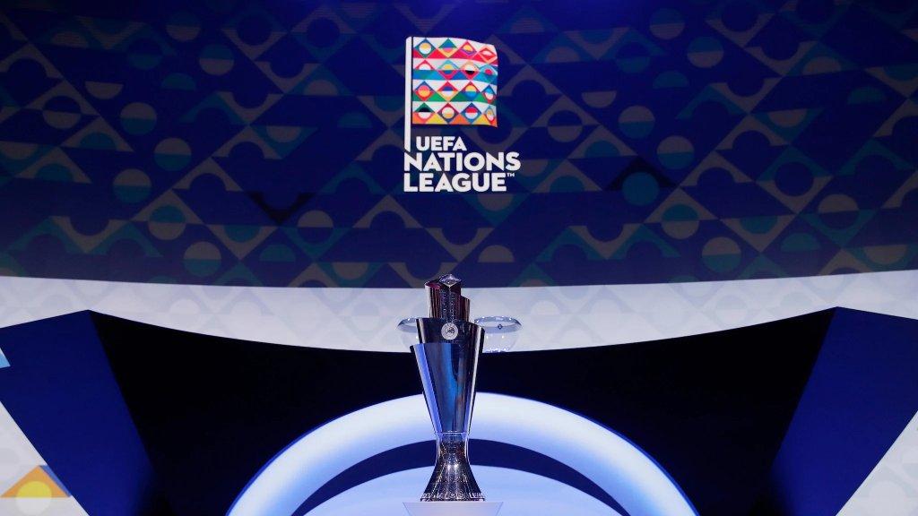 Calcio internazionale, cinque le supersfide in diretta su Mediaset Canale 20