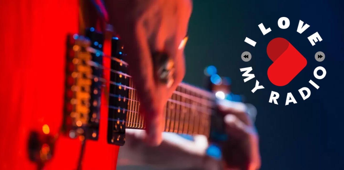 i Love My Radio, il grande evento finale in diretta - radio, tv e social -