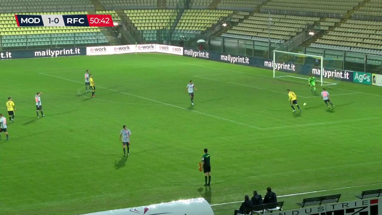 Ghirelli (Serie C) chiede scusa: «Esigiamo chiarimenti da Eleven Sports»