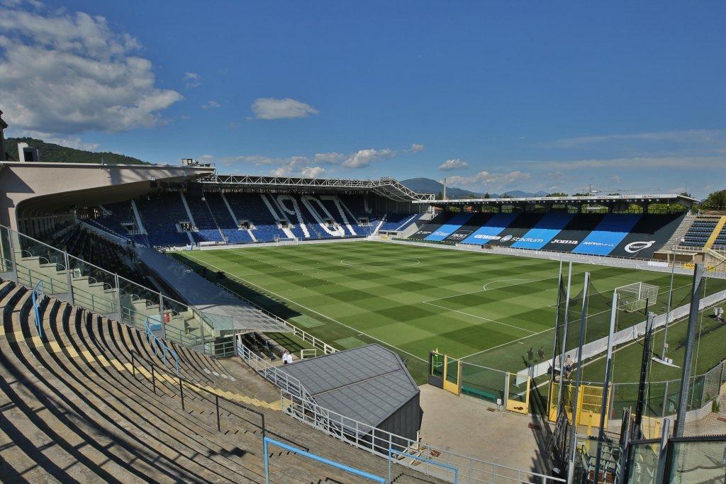 Nations League 2020/21 4a Giornata, Italia - Olanda (diretta Rai 1)