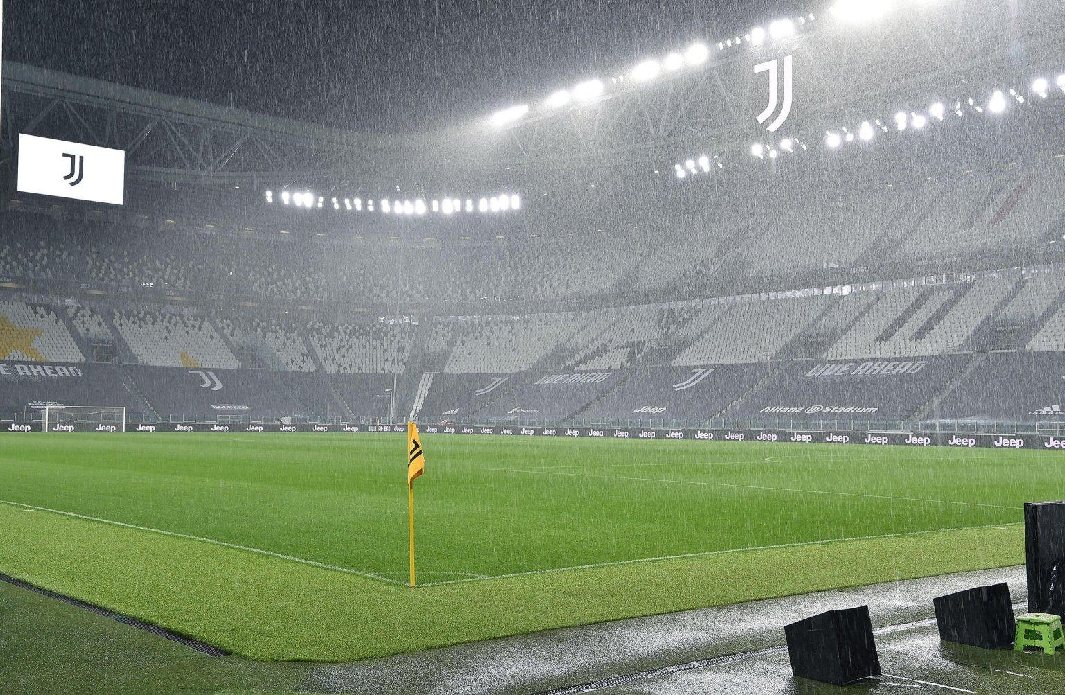 CVC in Serie A e interesse Amazon Champions può cambiare scenario tv