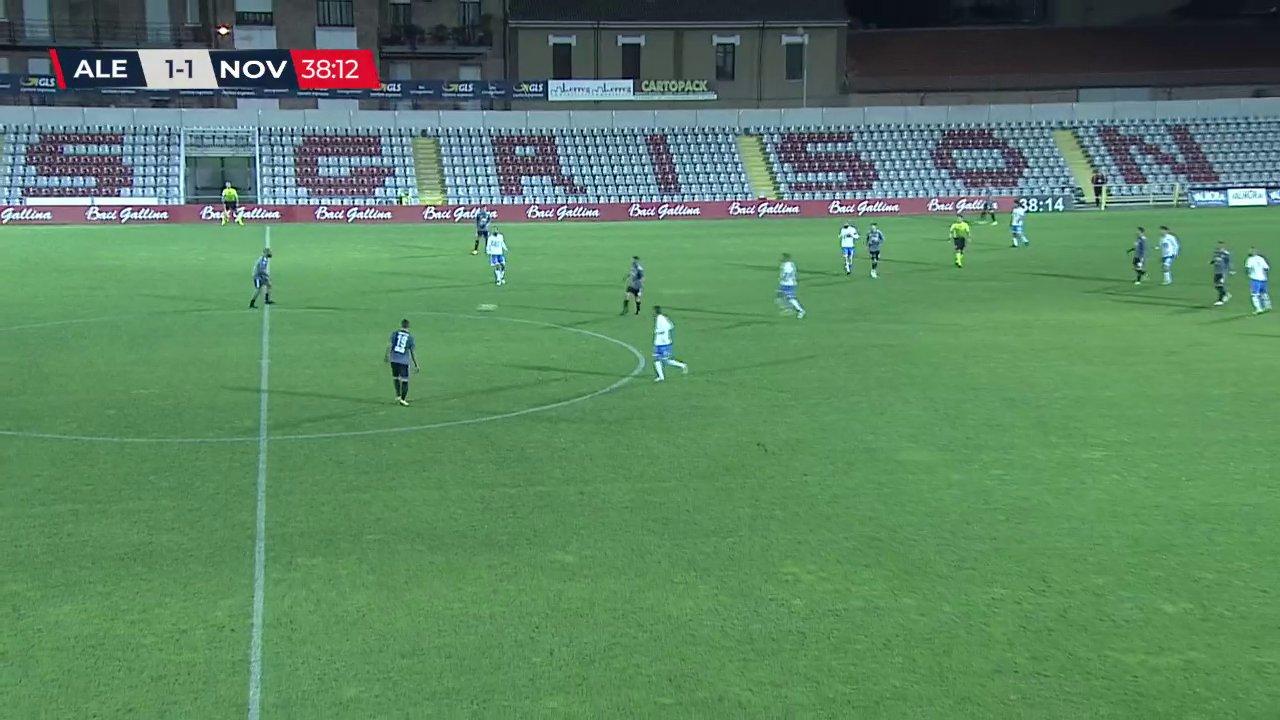 Ghirelli (Serie C): «Eleven Sports, pretendo che tutto vada alla perfezione»