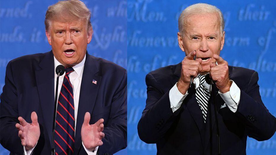 La Stampa, Sky TG24 e Repubblica insieme per le elezioni americane