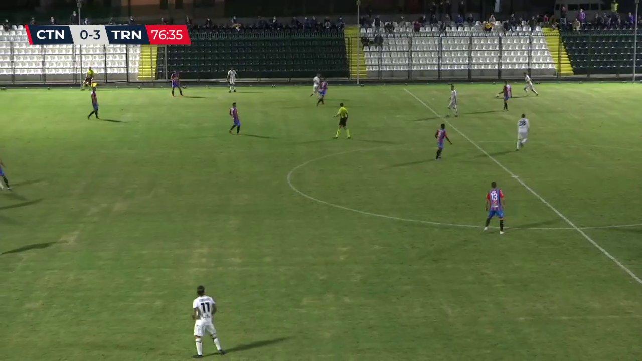 Eleven Sports: «Gravi e ripetuti attacchi informatici durante Serie C»