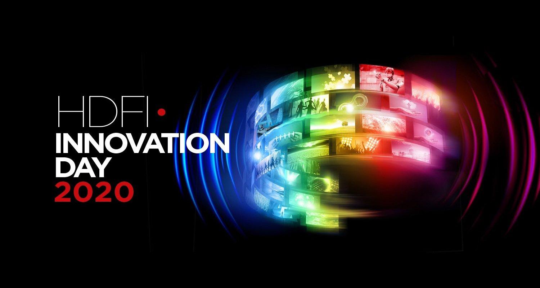 Covid-19: come accelerano i cambiamenti TV in tempi di pandemia e lockdown