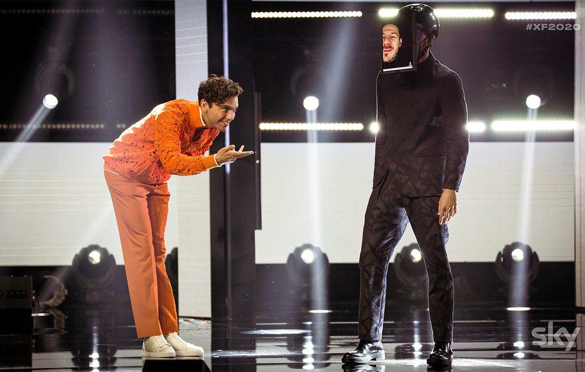 X Factor 2020 cresce ancora in tv e sui social col miglior risultato stagionale