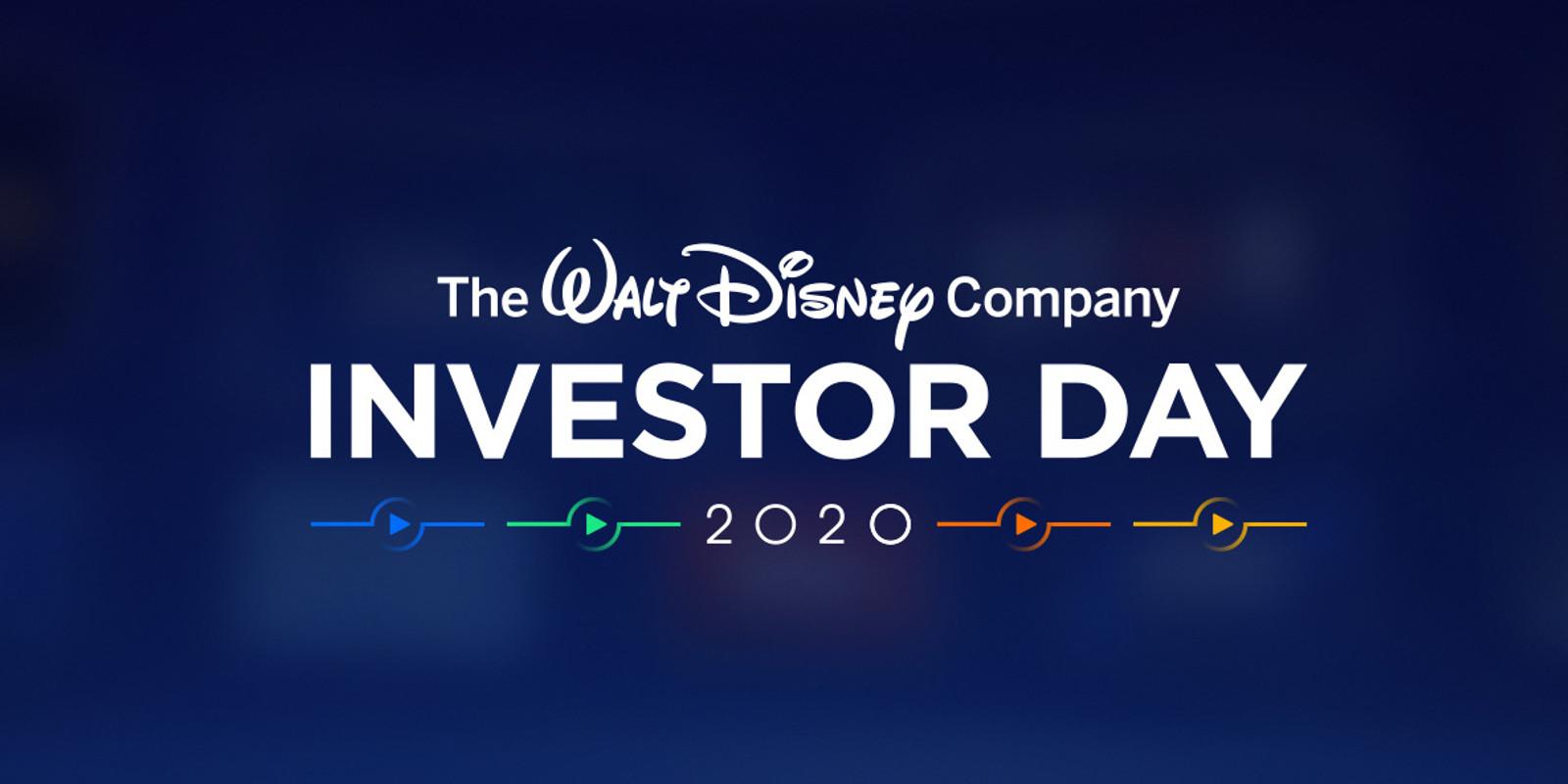 100 nuovi titoli ogni anno per Disney+ e nuovi straordinari contenuti