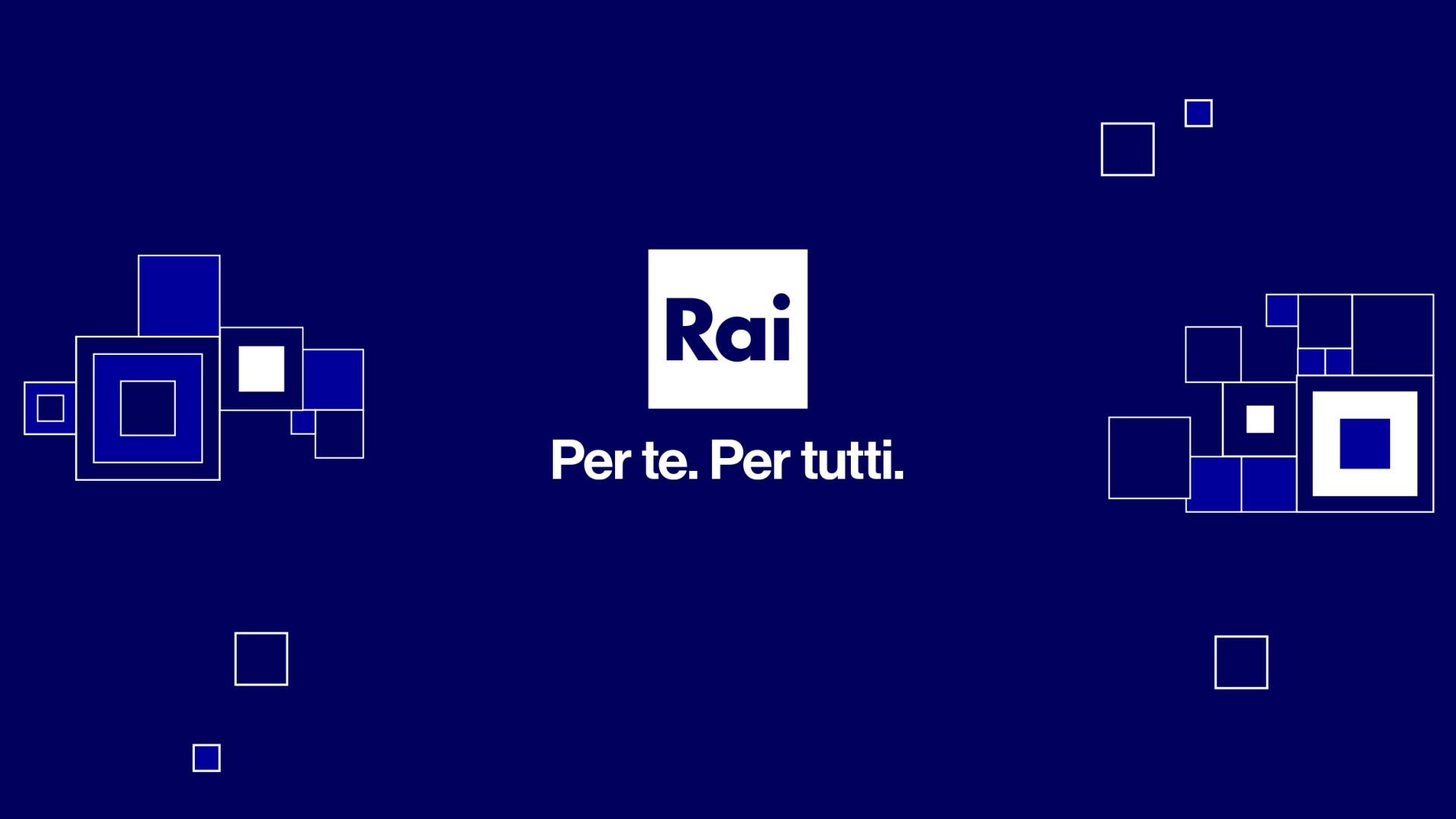 Rai24, un nuovo portale per il salto digitale, sinergia tra tutti i siti aziendali
