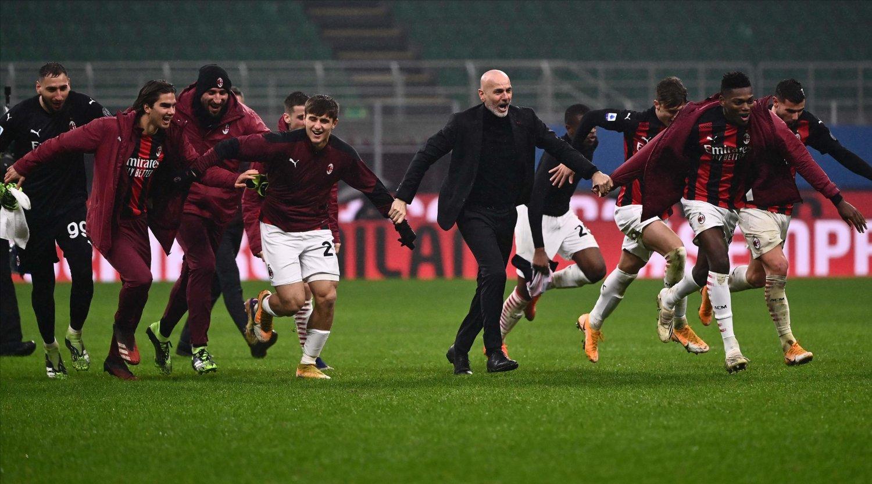 Diritti Tv Serie A, stretta finale Lega - Fondi. Riunione a Firenze