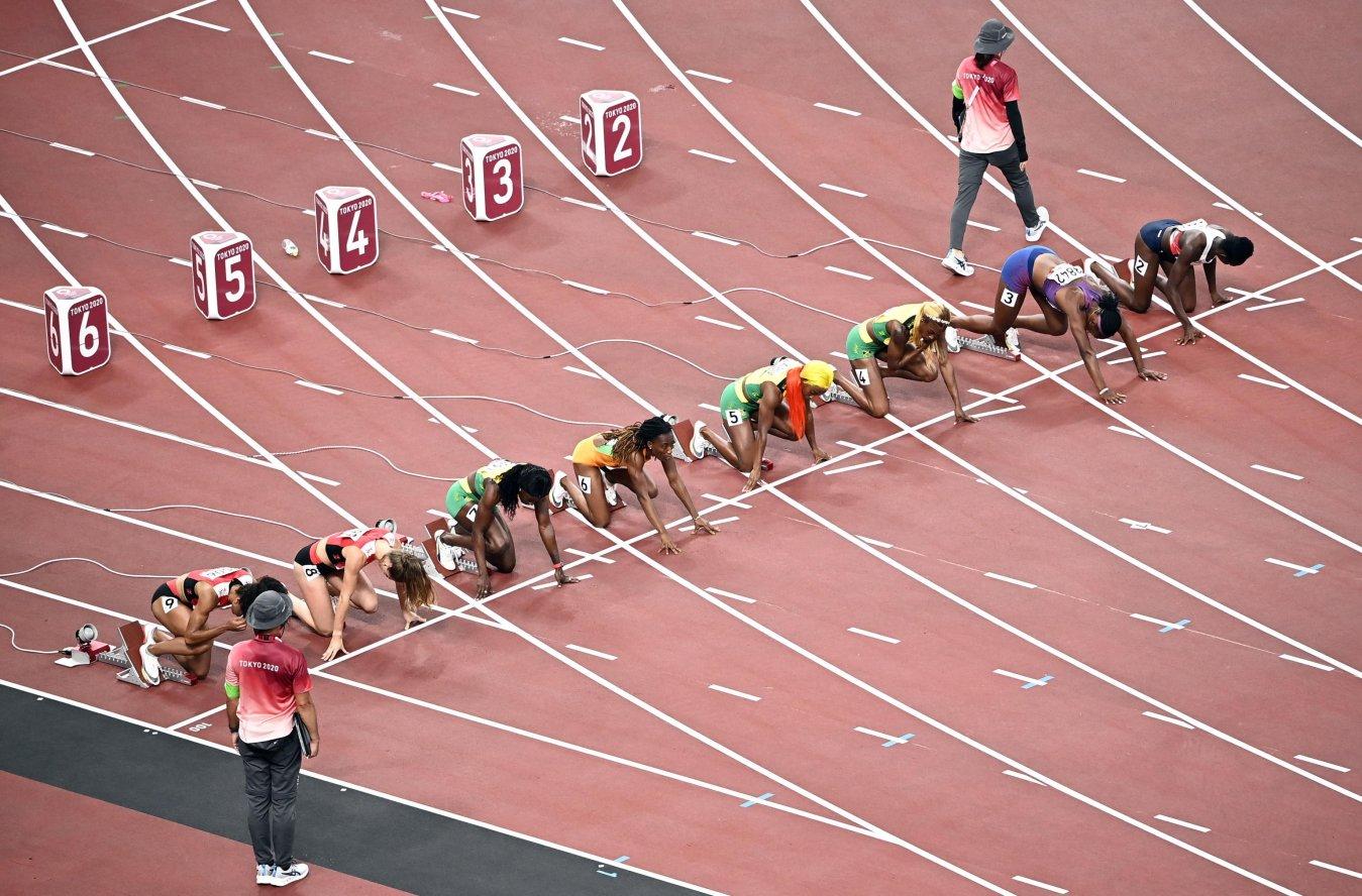 Olimpiadi Tokyo Day 9, Diretta Gare Domenica 1 Agosto (Discovery+ e Rai2)