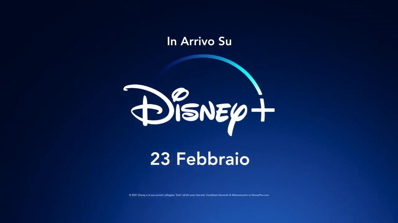 Disney+ svela i primi titoli presenti su Star il prossimo mese